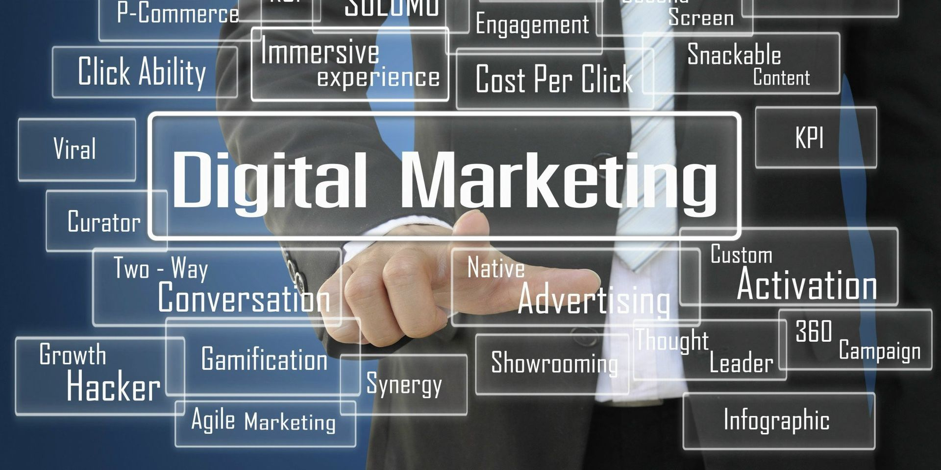 Strategic Marketing Tips Geared Towards The Mobile World