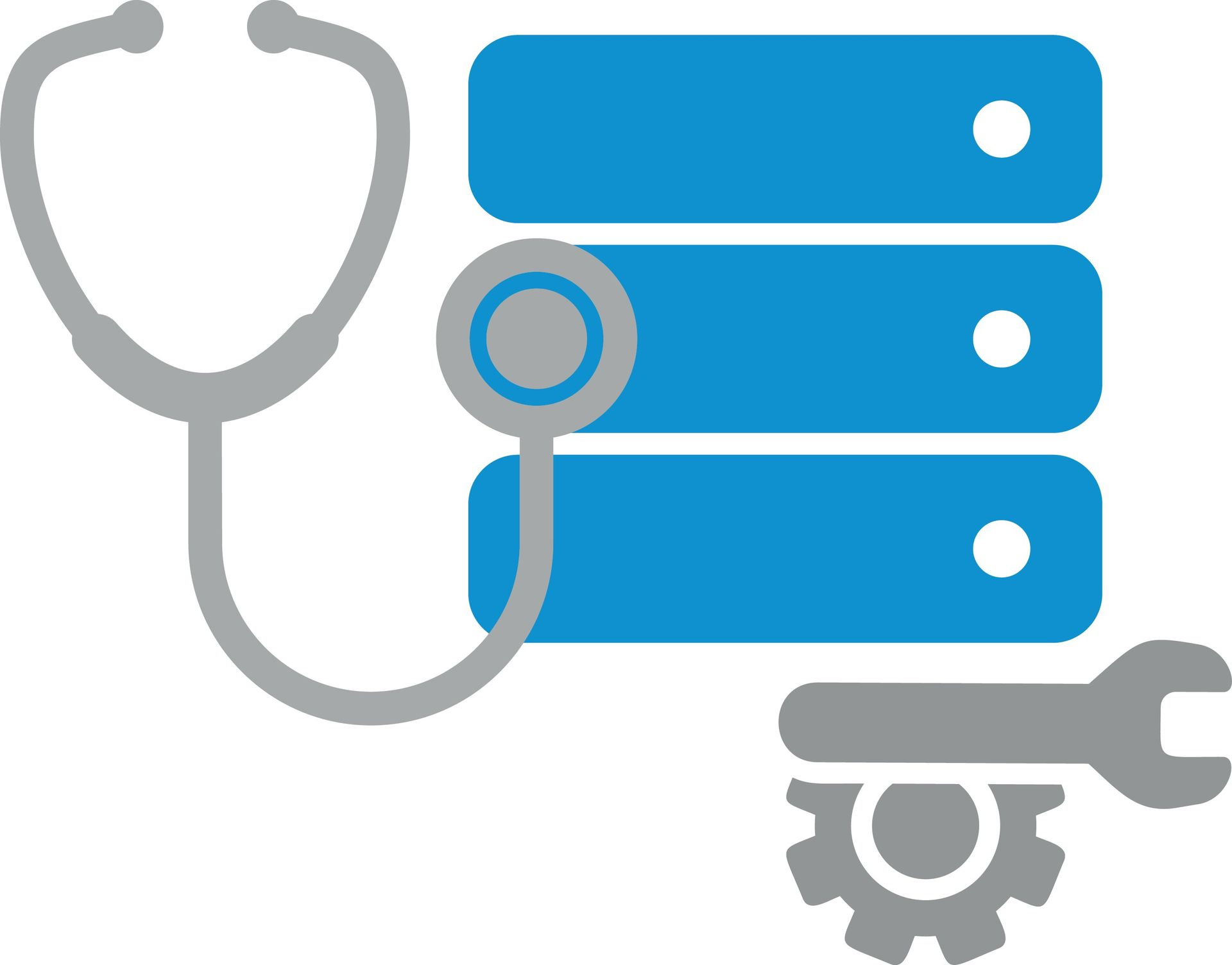 Household Health Care – Added Benefits