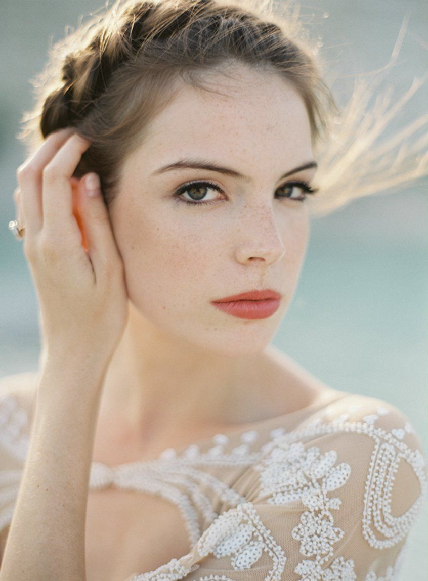 Hair Fibers – The Secret To Success To Beautiful Growth Of Hir